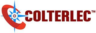 colterlec-logo-2015