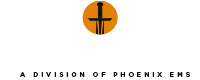 Excalibur Enclosures Australia